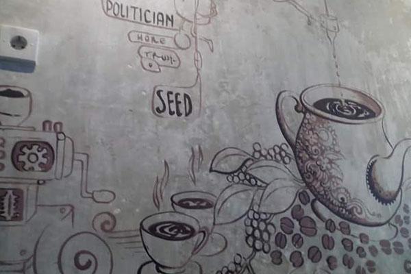 jasa mural jabodetabek