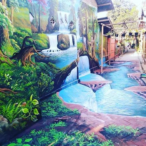 Galeri Mural Bekasi (43)