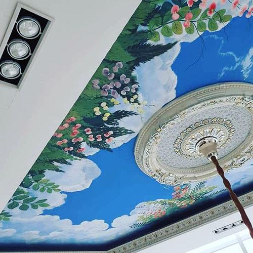 Galeri Mural Bekasi (46)