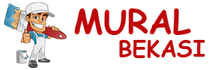 Logo-mural-bekasi-min_5e5ad327f935dec4f7382631b6523bf5