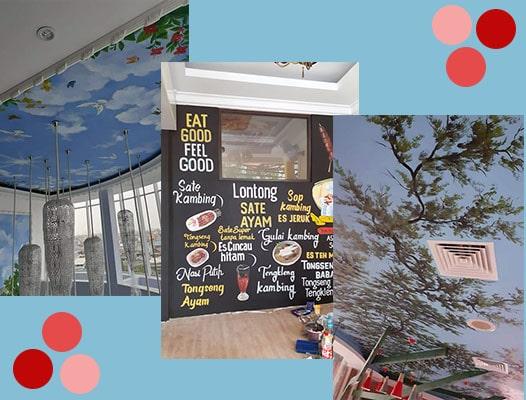 foto-home-mural-bekasi-new-min