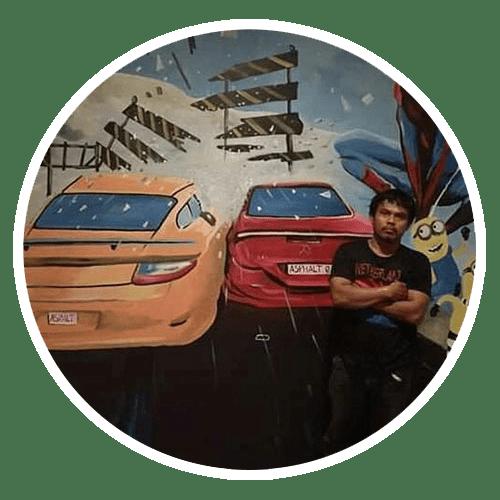 profil mural bekasi fix 2-min